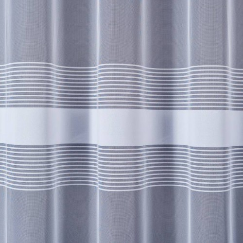 Firana kremowa Bobbi 3m x250