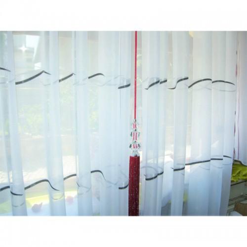 Firana Zuzanna 5m x 160