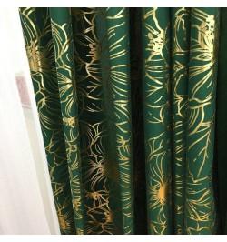 Firana Allure 3,50 x 160 gotowa