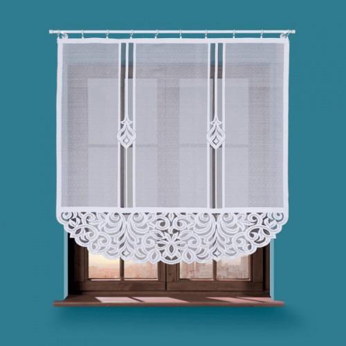 Panel Zuriel 150 x 150