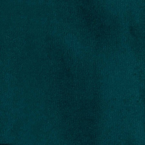 Zasłona Velvet morska zieleń