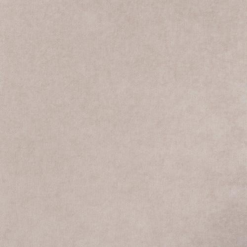 Firana Adonisa 400x250